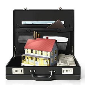 Агентства недвижимости Вытегры