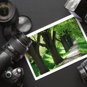 Фотоуслуги Вытегры