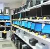 Компьютерные магазины в Вытегре