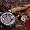 Охотничьи и рыболовные магазины в Вытегре