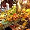 Рынки в Вытегре