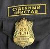 Судебные приставы в Вытегре