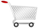 Магазин Рыболов - иконка «продажа» в Вытегре