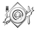 Wardenclyffe Volgo-Balt - иконка «ресторан» в Вытегре